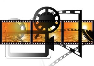 Video production really captures your customers attention