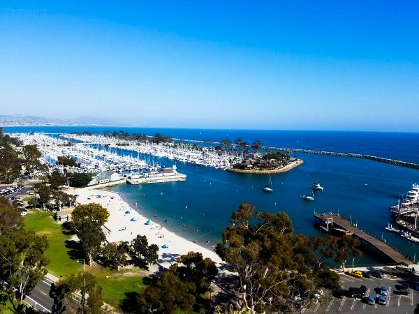 Dana Point COVID-19 Community Update May 11