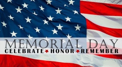Observing Memorial Day 2020 South Orange County Online Observances